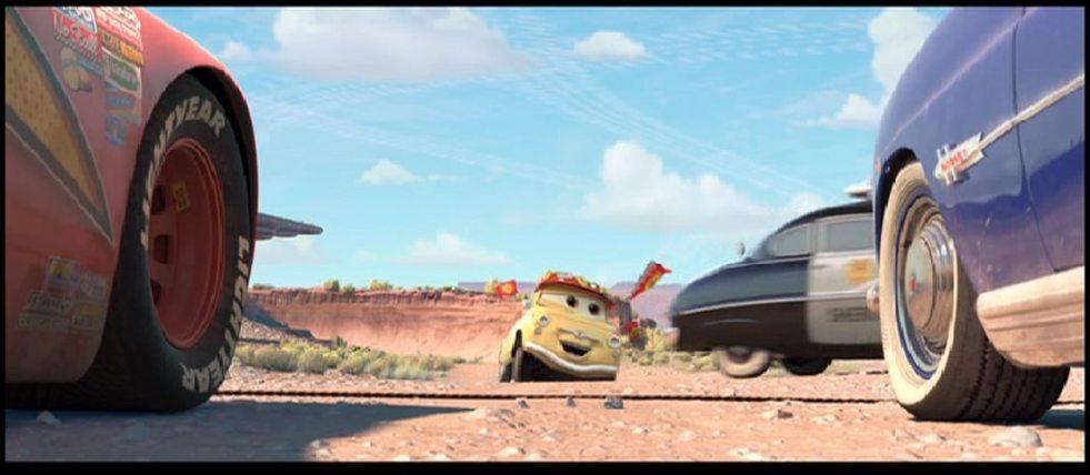 cars22.jpg