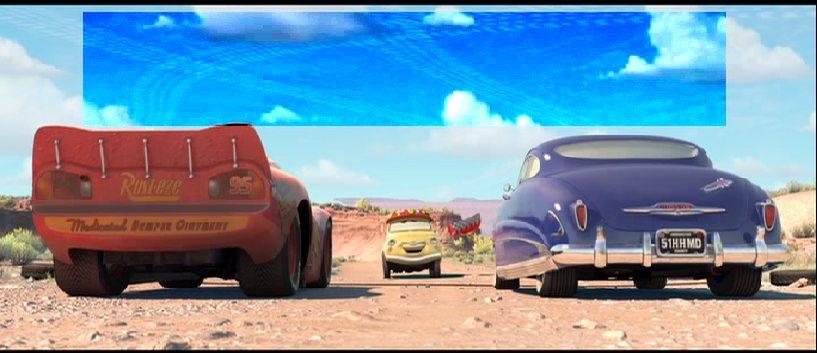 cars41.jpg