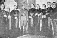 catolica2.jpg