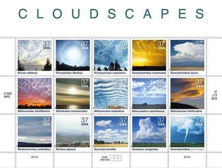 cloudscapes.jpg