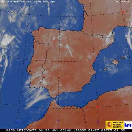 meteosat2.jpg