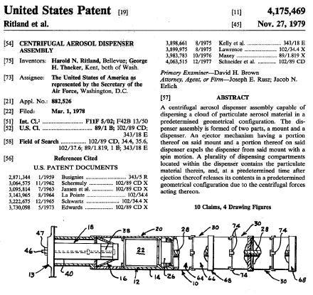 patent2.jpg