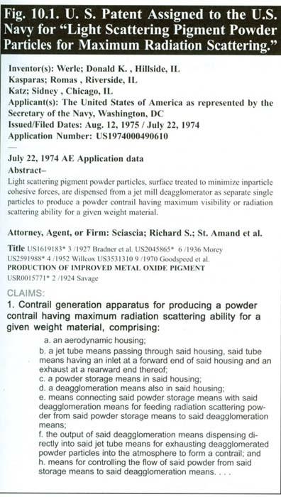 patent4.jpg