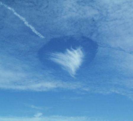 cloudvortex1.jpg