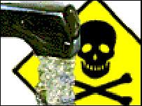 Cuidado con el Flúor Fluor