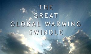 globalswindle.jpg