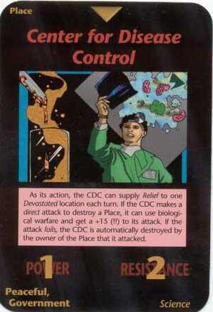 carta5center_for_disease_control.jpg