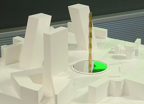 obeliscomadrid.jpg
