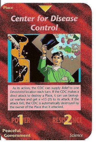 control-enfermedades.jpg