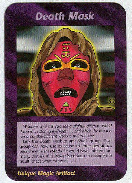 deathmask.jpg