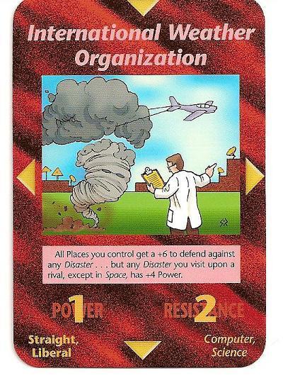 organizacion-clima.jpg