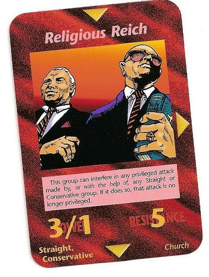 organizaciones-religiosas.jpg
