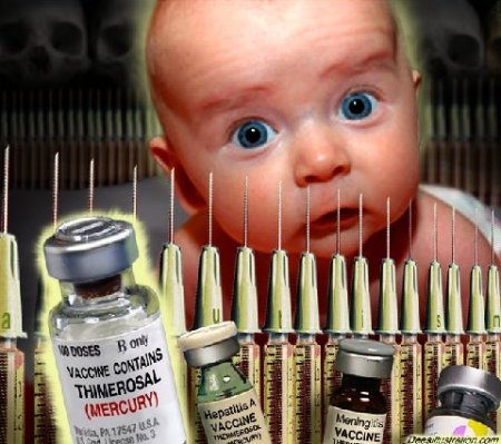 vacunas0.jpg
