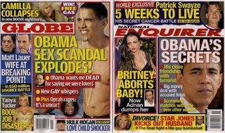 obama-sex4