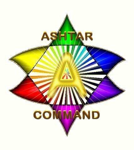 ashtar_command_ambass_emblem