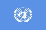 Flag_of_the_United_Nations_svg