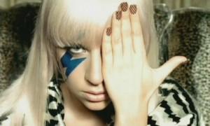 China enseñará el OM - Página 6 Gaga12