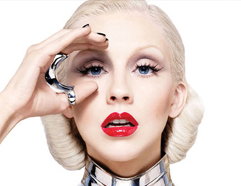 China enseñará el OM - Página 6 Gaga5